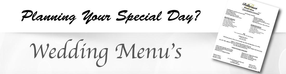 menu-img-page
