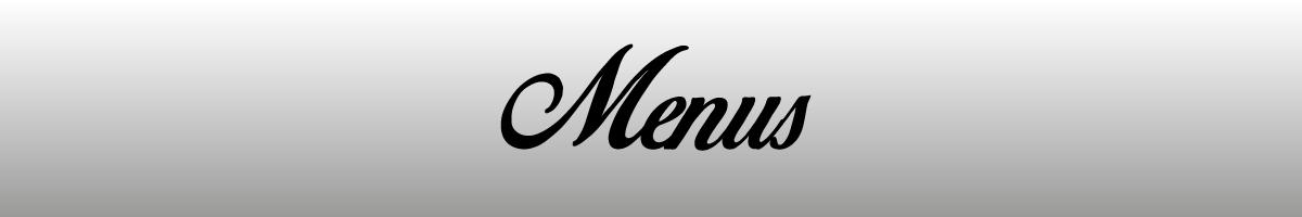 menu-hdr-1200